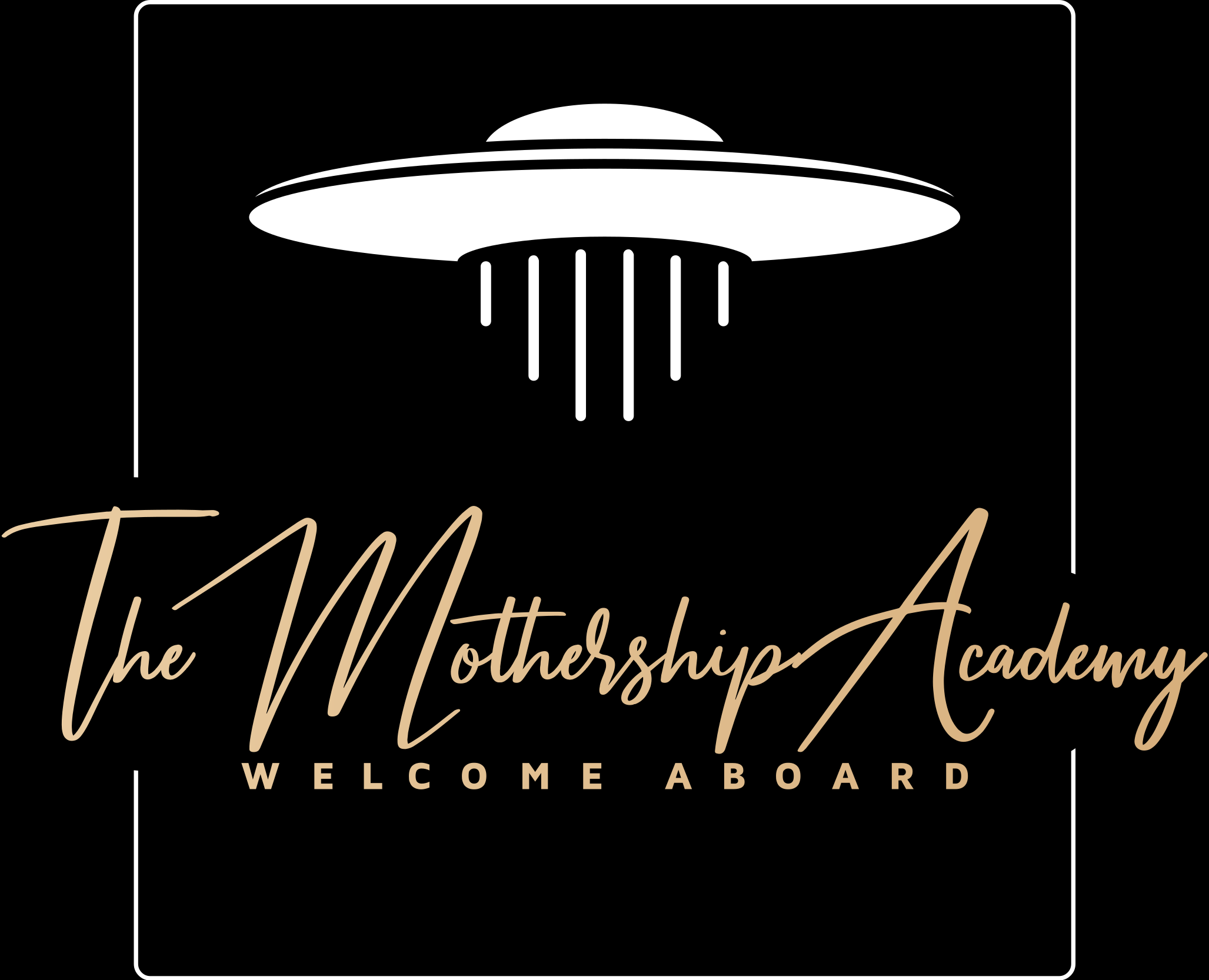 The Mothership Academy